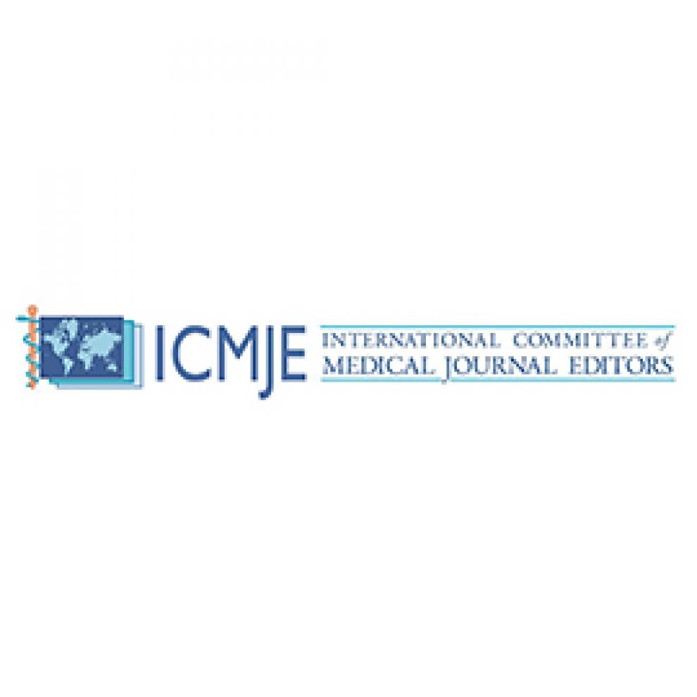 International Educational Scientific Research Journal